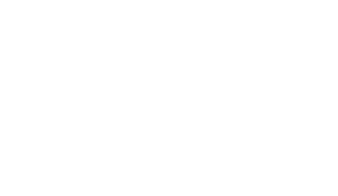 Beyond Luxe logo - whte